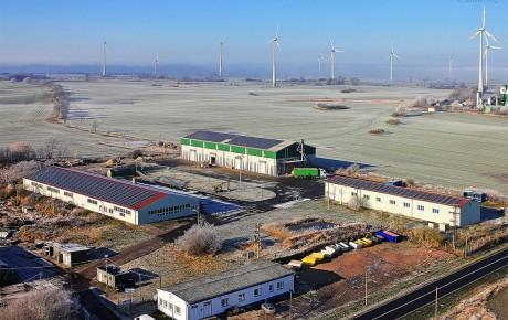 Gramzow1-207-kWp-2010