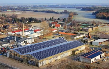 Niepars1-276-kWp-2011