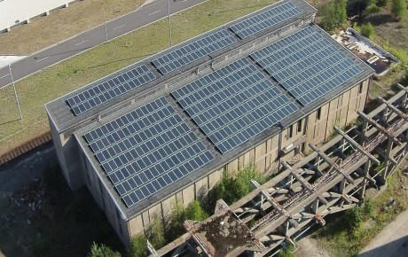 Rectisol_87-75kWp