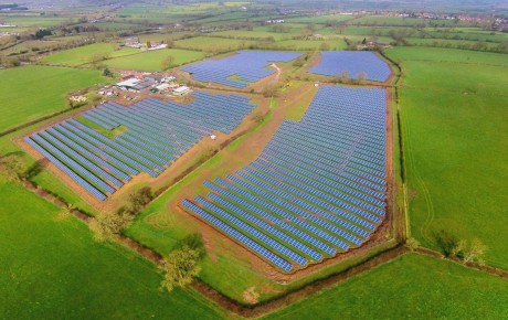 Basin Bridge_UK_4989kWp_2016